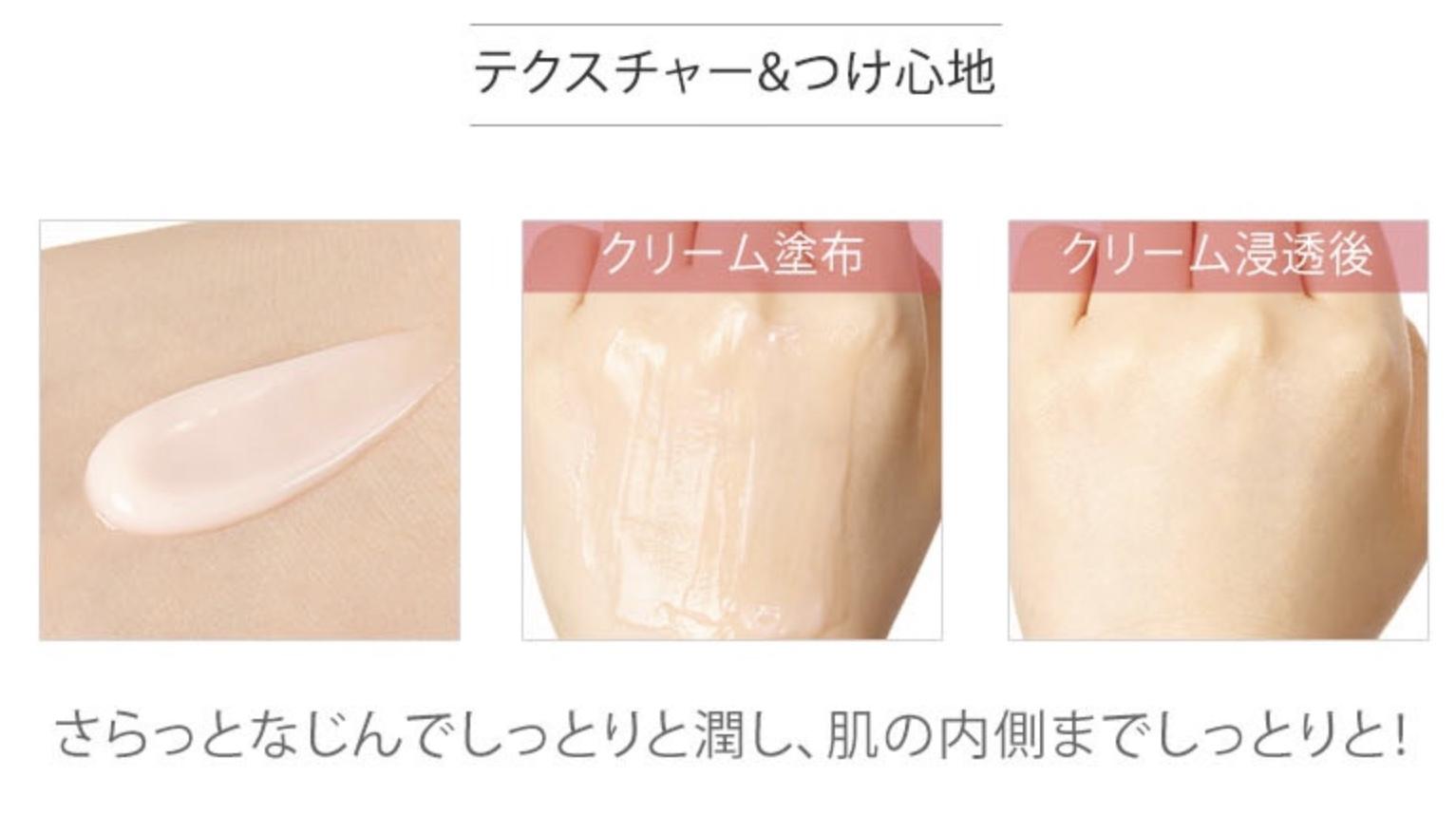 韓国 水分クリーム スキンケア おすすめ ネイチャーリパブリック スーパーアクアマックス 乾燥肌
