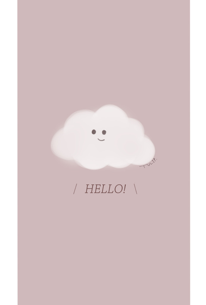 オリジナル ポストカード 無料 ダウンロード 配布 プレゼント ネップリ 韓国 マイルーム 部屋 模様替え トレンド インスタ映え
