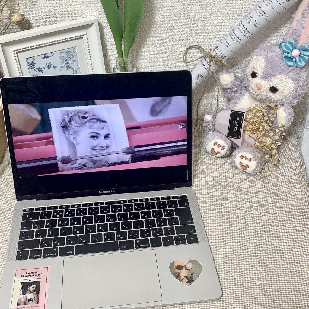 映画 洋画 おうち時間 キラキラ変身系 青春映画 学園物 無料配信 Amazon Netflix Hulu U-NEXT dTV