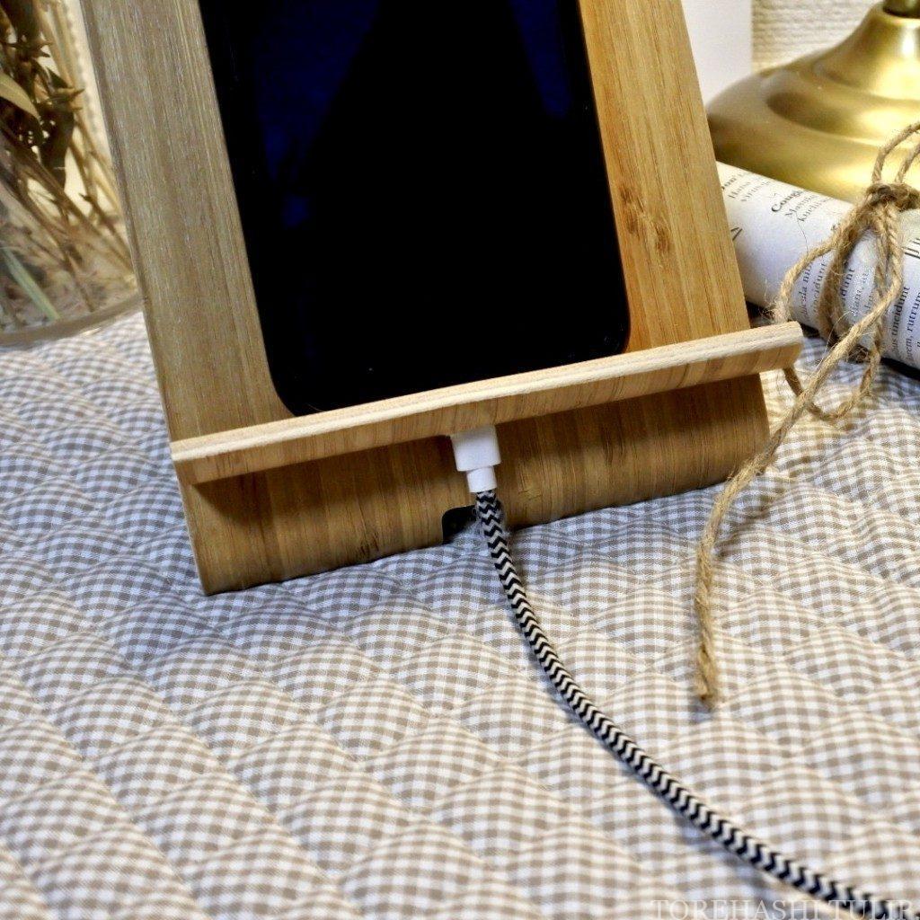 韓国 お部屋 模様替え 可愛い インテリア雑貨 購入品 おすすめ 2020年 プチプラ 機能性 おうちカフェ IKEA イケア 携帯スタンド