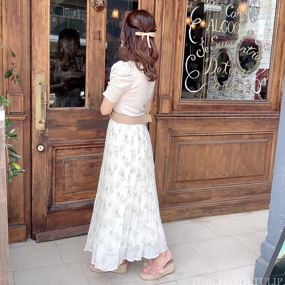 三軒茶屋カフェ 下馬 マジョレルカフェ アンティークギャラリー・マジョレル 自家製プリン レトロカフェ 東京カフェ メニュー 外装