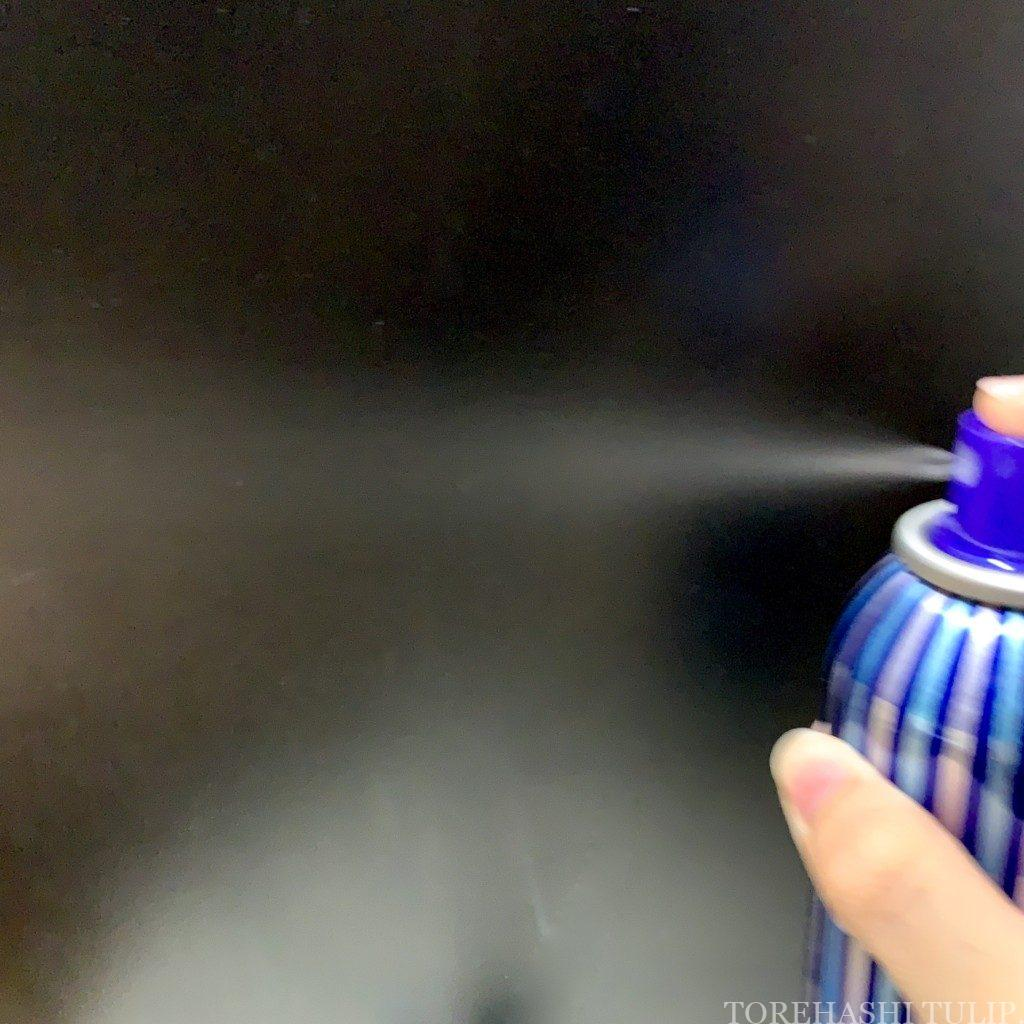 資生堂 アピセラ アクティブ アノードウォーター マスク荒れ 乾燥 対策 ミスト化粧水 肌荒れ改善 スプレーの威力
