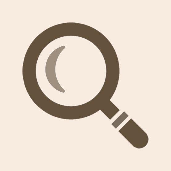 ホーム画面カスタマイズ アプリ アイコン カスタマイズ 変更方法 アイコン無料配布 プレゼント Safari 検索