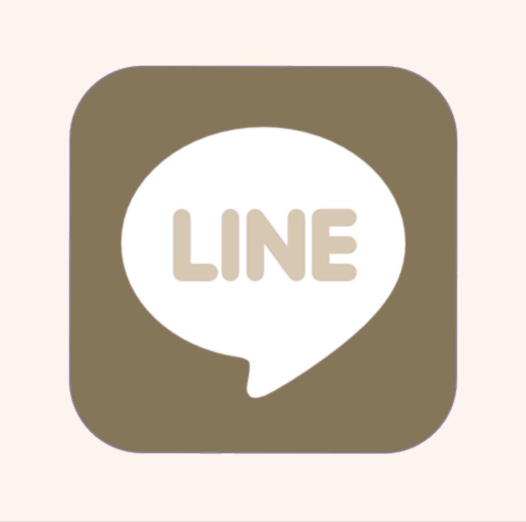 ホーム画面カスタマイズ アプリ アイコン カスタマイズ 変更方法 アイコン無料配布 プレゼント LINE