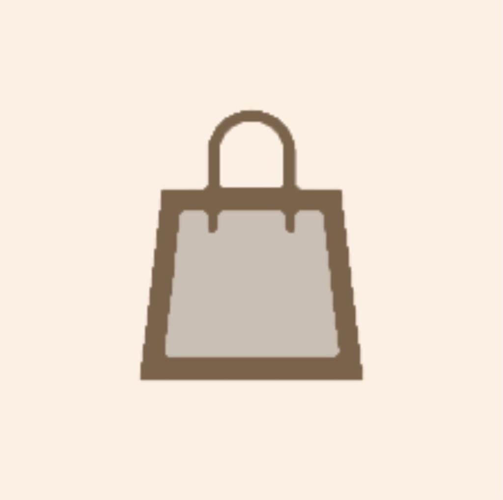 ホーム画面カスタマイズ アプリ アイコン カスタマイズ 変更方法 アイコン無料配布 プレゼント Applestore ショッピングアプリ