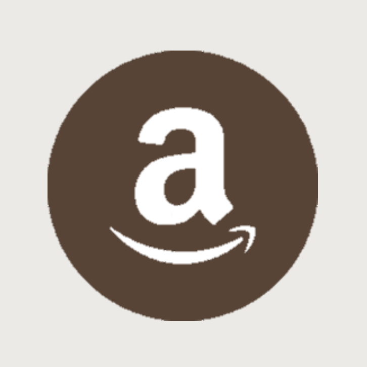 ホーム画面カスタマイズ アプリ アイコン カスタマイズ 変更方法 アイコン無料配布 プレゼント Amazon