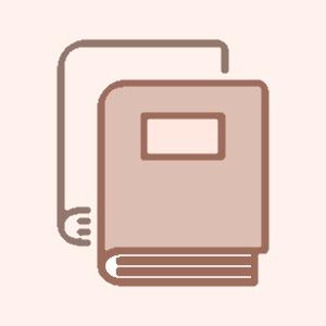ホーム画面カスタマイズ アプリ アイコン カスタマイズ 変更方法 アイコン無料配布 プレゼント 本 漫画
