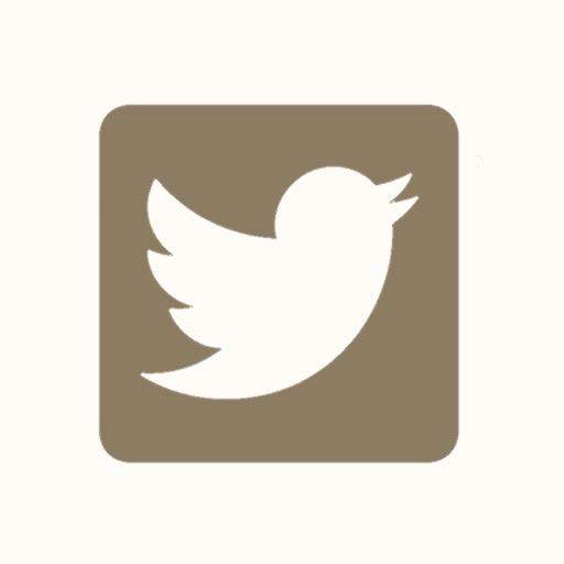 ホーム画面カスタマイズ アプリ アイコン カスタマイズ 変更方法 アイコン無料配布 プレゼント Twitter
