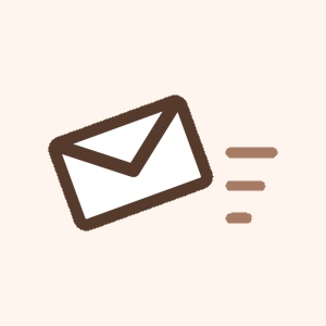 ホーム画面カスタマイズ アプリ アイコン カスタマイズ 変更方法 アイコン無料配布 プレゼント メール
