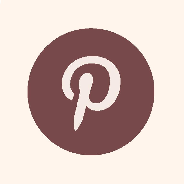 ホーム画面カスタマイズ アプリ アイコン カスタマイズ 変更方法 アイコン無料配布 プレゼント Pinterest