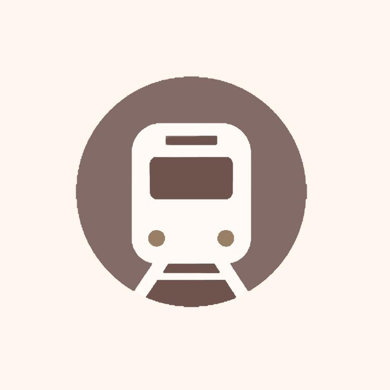 ホーム画面カスタマイズ アプリ アイコン カスタマイズ 変更方法 アイコン無料配布 プレゼント 乗り換え案内 電車