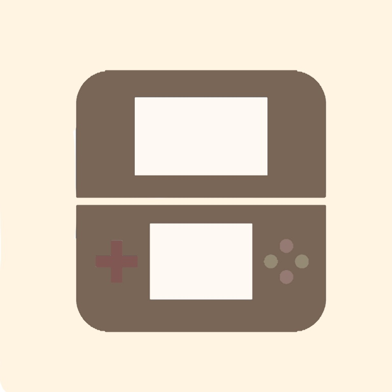 ホーム画面カスタマイズ アプリ アイコン カスタマイズ 変更方法 アイコン無料配布 プレゼント 音楽アプリ ゲームアプリ
