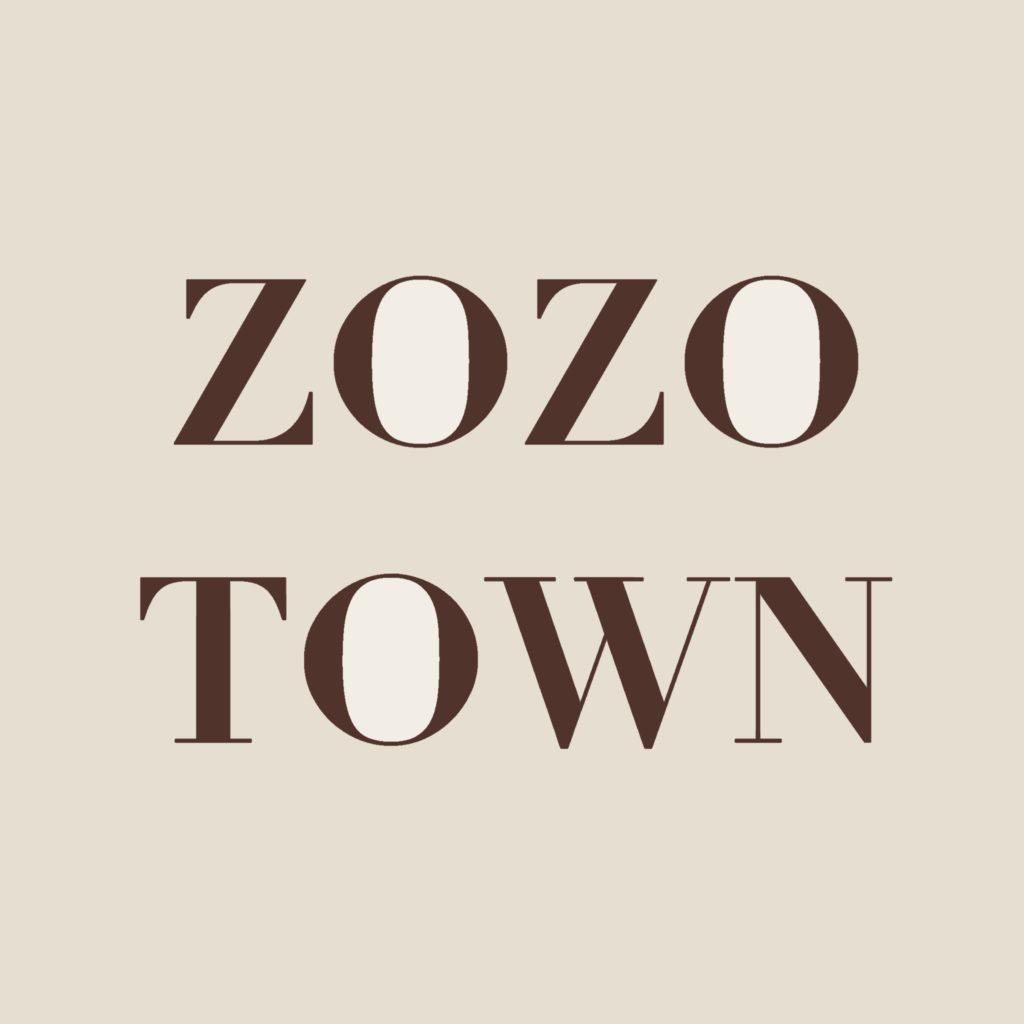 ホーム画面カスタマイズ アプリ アイコン カスタマイズ 変更方法 アイコン無料配布 プレゼント ZOZOTOWN
