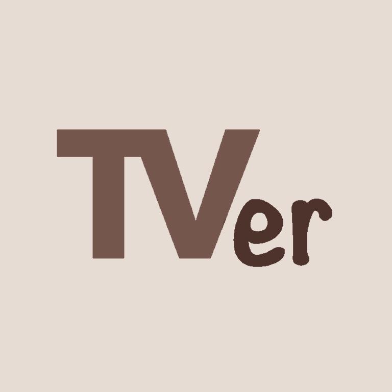 ホーム画面カスタマイズ アプリ アイコン カスタマイズ 変更方法 アイコン無料配布 プレゼント TVer