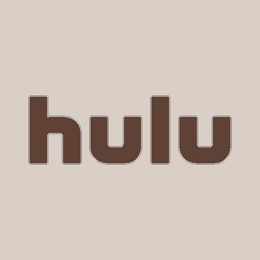 ホーム画面カスタマイズ アプリ アイコン カスタマイズ 変更方法 アイコン無料配布 プレゼント hulu