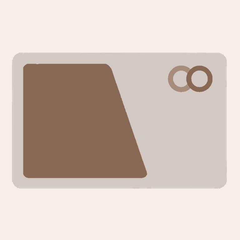 ホーム画面カスタマイズ アプリ アイコン カスタマイズ 変更方法 アイコン無料配布 プレゼント 交通系電子マネーアプリ PASMO Suica