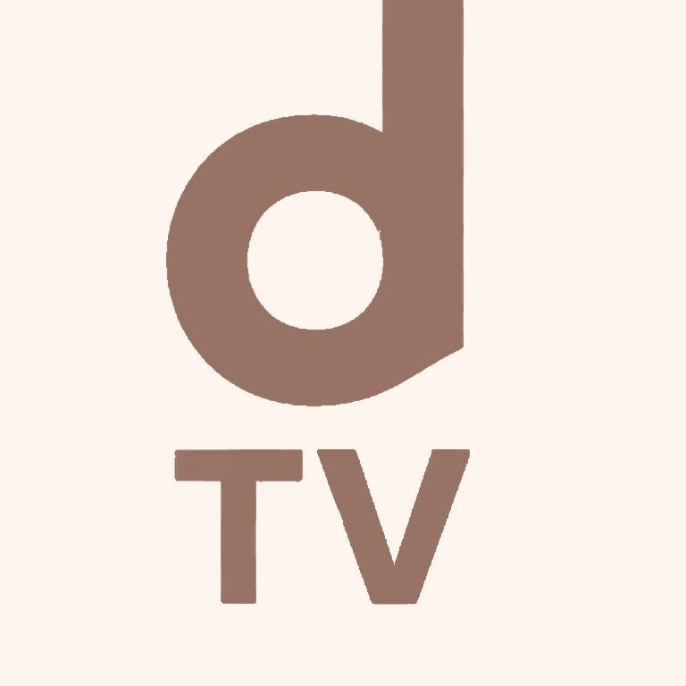 ホーム画面カスタマイズ アプリ アイコン カスタマイズ 変更方法 アイコン無料配布 プレゼント dTV ディーティービー