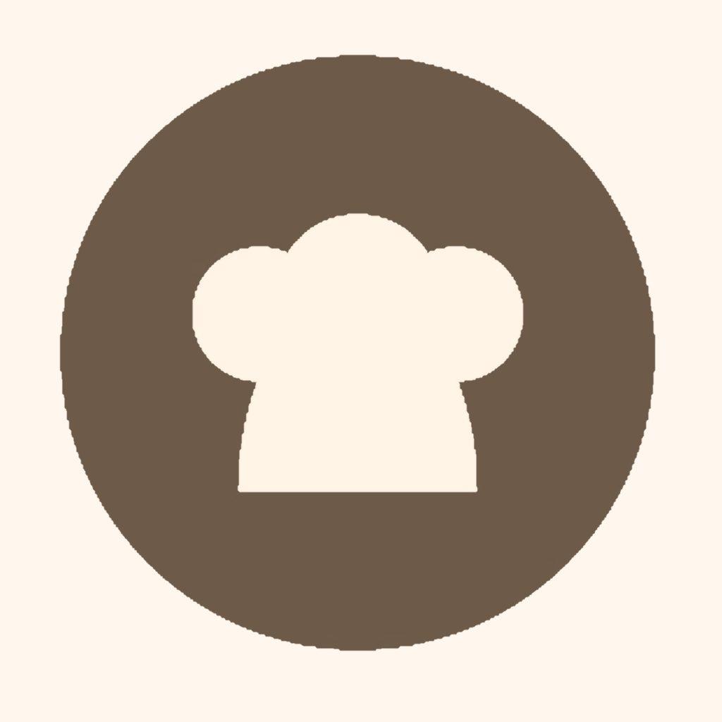 ホーム画面カスタマイズ アプリ アイコン カスタマイズ 変更方法 アイコン無料配布 プレゼント 料理アプリ クッキングアプリ レシピアプリ