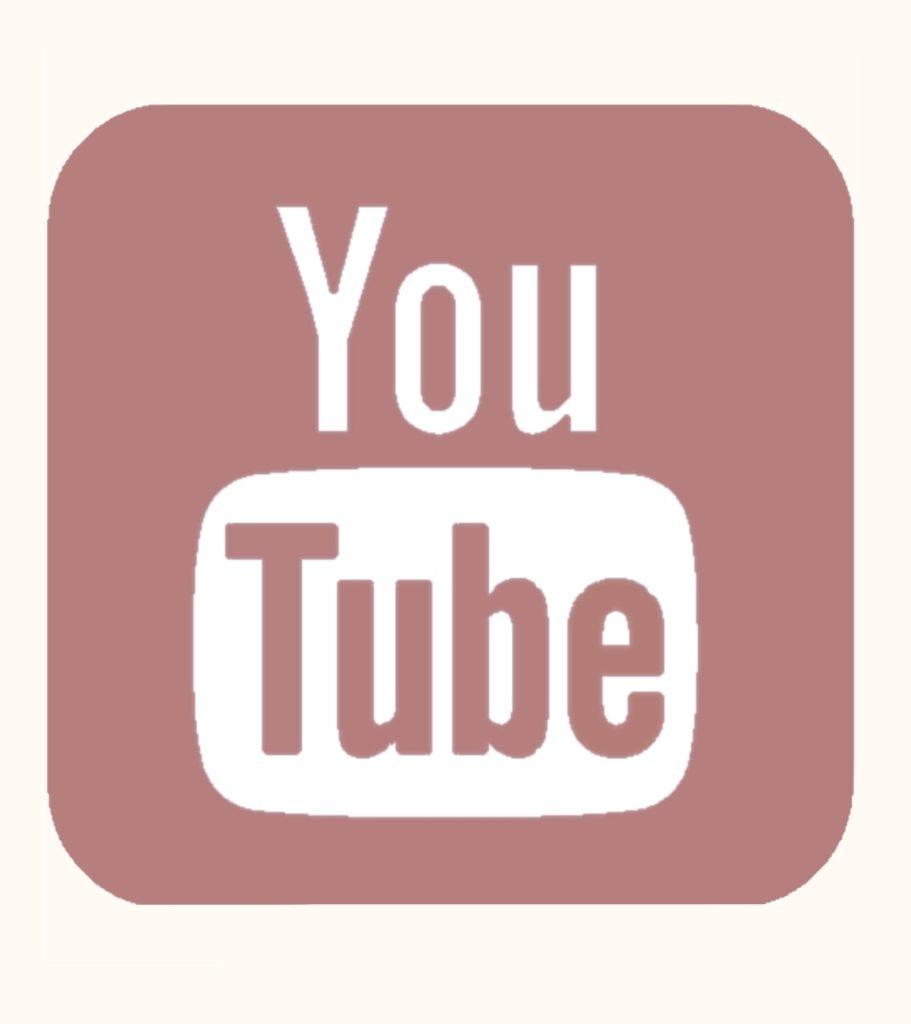 ホーム画面カスタマイズ アプリ アイコン カスタマイズ 変更方法 アイコン無料配布 プレゼント Youtube