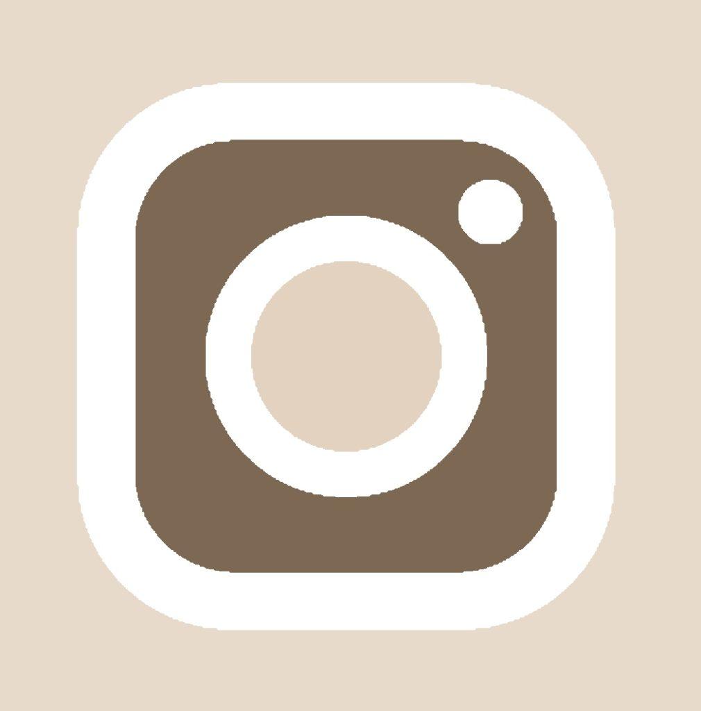 ホーム画面カスタマイズ アプリ アイコン カスタマイズ 変更方法 アイコン無料配布 プレゼント Instagram インスタグラム