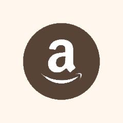 ホーム画面カスタマイズ アプリ アイコン カスタマイズ 変更方法 アイコン無料配布 プレゼント Amazon アマゾン プライム