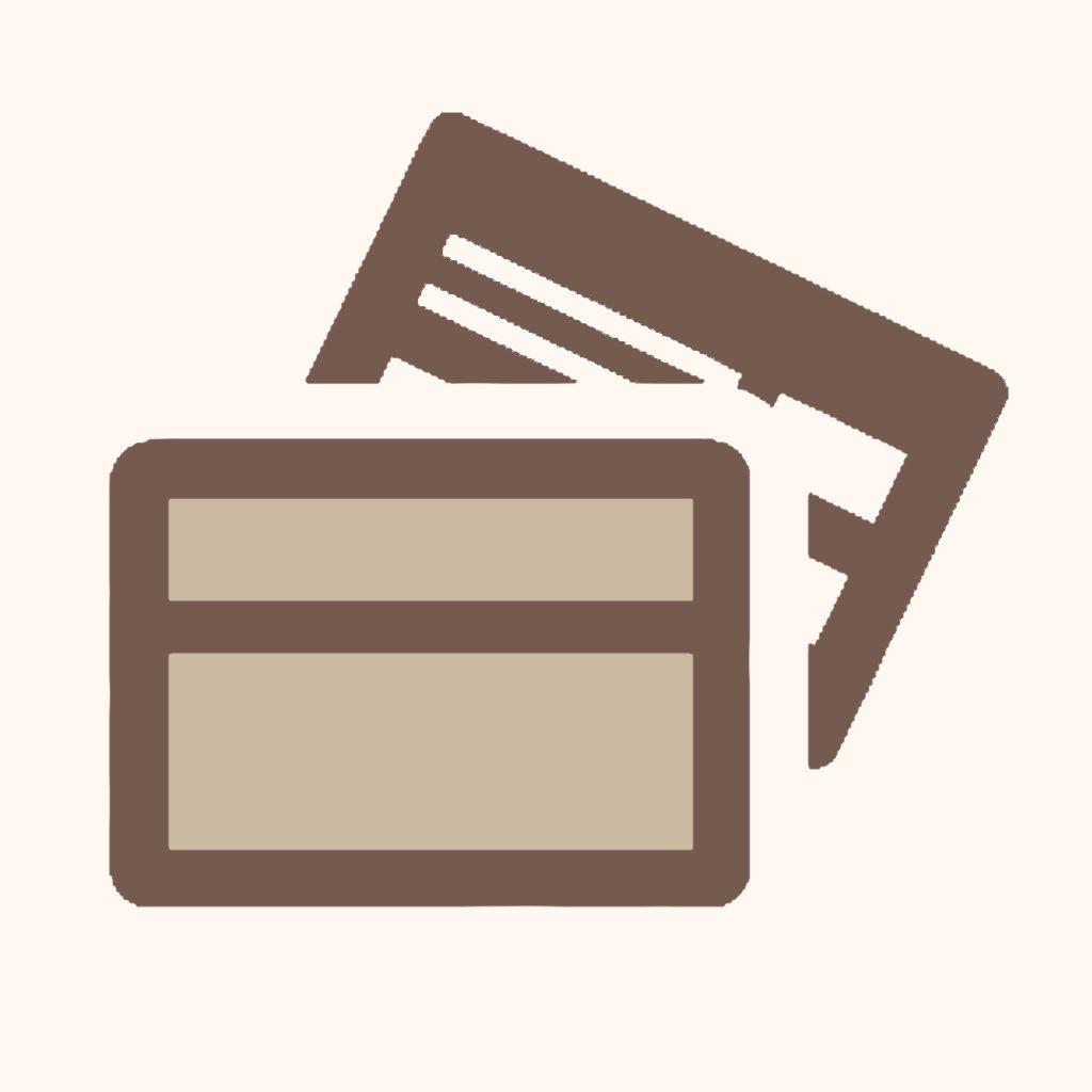 ホーム画面カスタマイズ アプリ アイコン カスタマイズ 変更方法 アイコン無料配布 プレゼント キャッシュレス決済アプリ ポイントカードアプリ 支払いアプリ