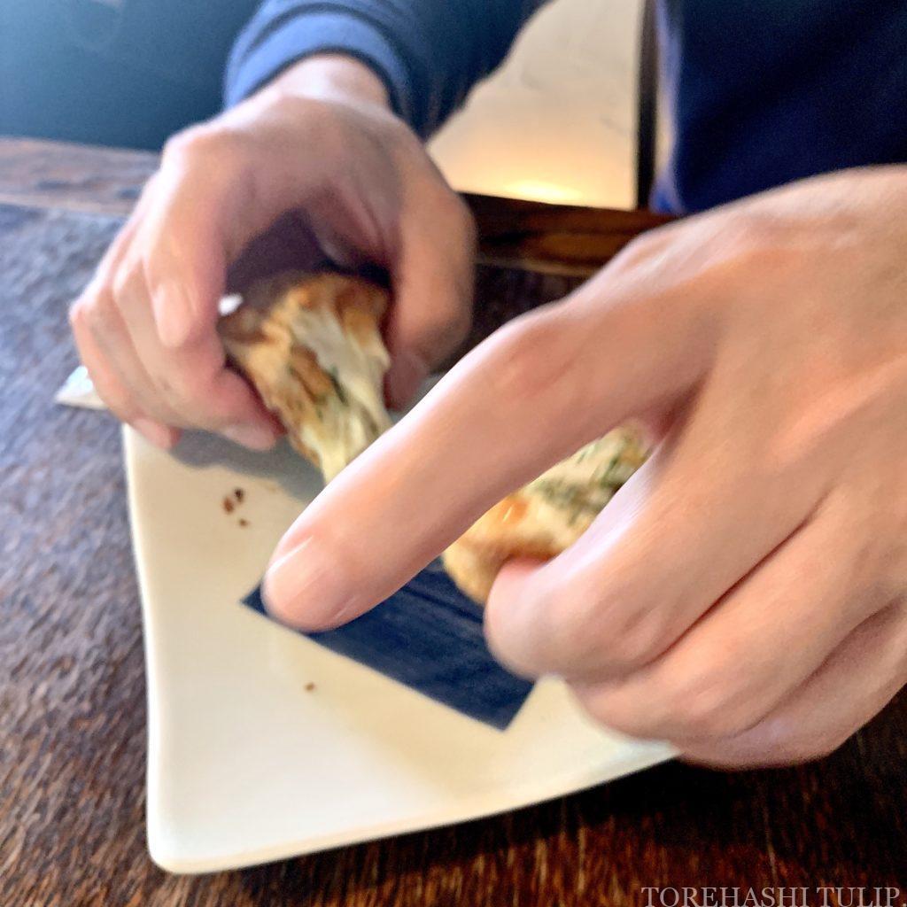 森彦 本店 コーヒー 北海道カフェ 札幌カフェ 古民家カフェ メニュー 店内 レビュー チーズトースト