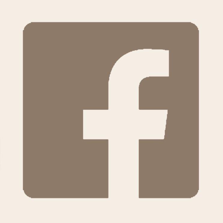 ホーム画面カスタマイズ アプリ アイコン カスタマイズ 変更方法 アイコン無料配布 プレゼント フェイスブック