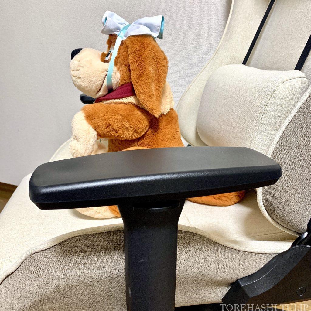 ゲーミングチェア ゲーミング座椅子 椅子 ホワイト 女性 おしゃれ かわいい インテリア デスクワーク リモートワーク おすすめ パソコン