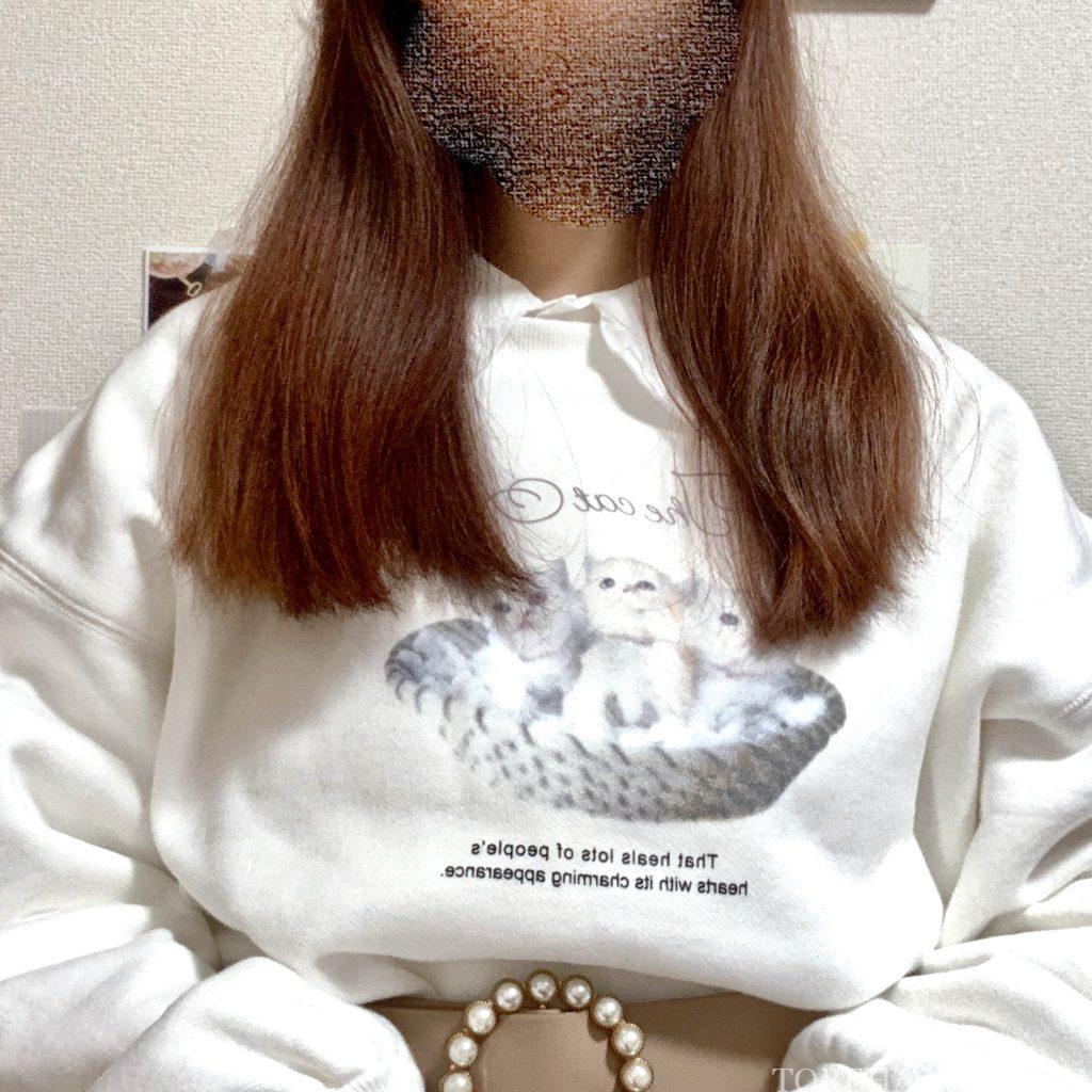 bianca+ ビアンカプラス ストレートヘアブラシ ストレートアイロンブラシ ヒートブラシ マイナスイオン 時短ヘアスタイリング 使い方 レビュー 比較
