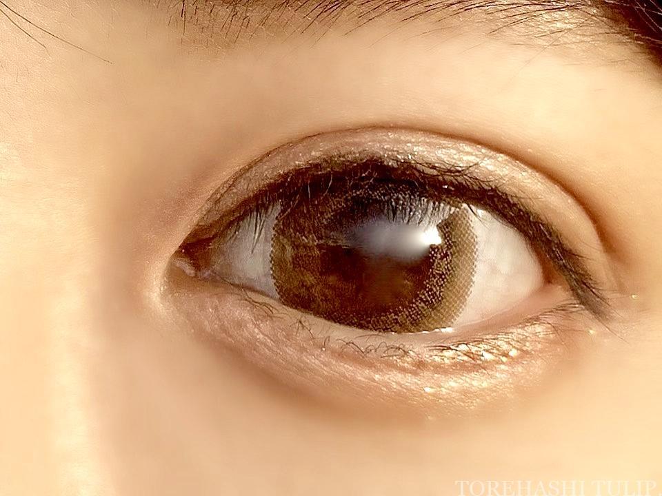 カラコン ナチュラル 自然 14.2 盛れる ワンデー おすすめ 人気 レビュー 比較 ランキング 裸眼比較 チューズミー