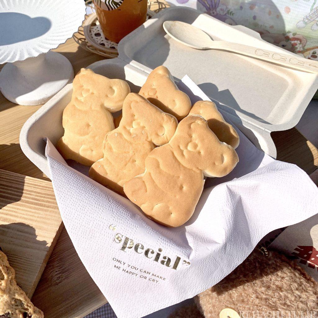 おしゃピク ピクニック おしゃれ 基本とコツ 100均 布 ランチ箱 プチプラ 初心者 食べ物 お店で買う 無印良品