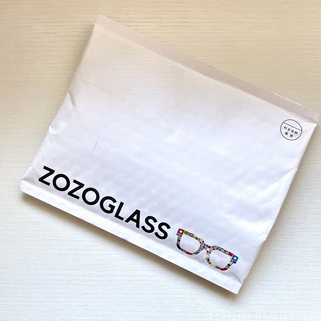 ZOZOグラス ZOZOGLASS パーソナルカラー診断 ZOZOTOWN 精度 使い方 値段 無料 正直レビュー 予約方法 購入 届く 期間