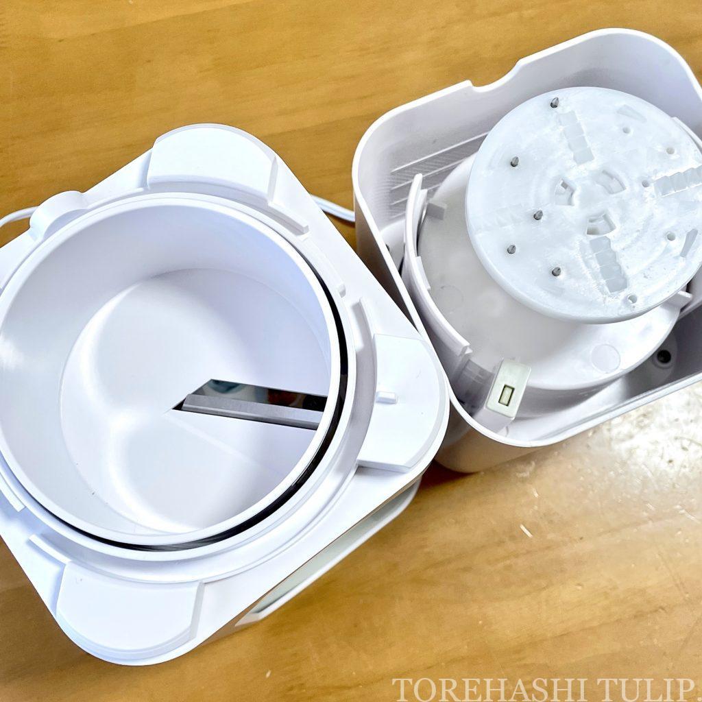かき氷 かき氷機 かき氷器 電動 手動 楽天 可愛い かき氷パーティー 台湾式ふわふわかき氷 使い方 使い心地 レビュー おすすめ 簡単 安い