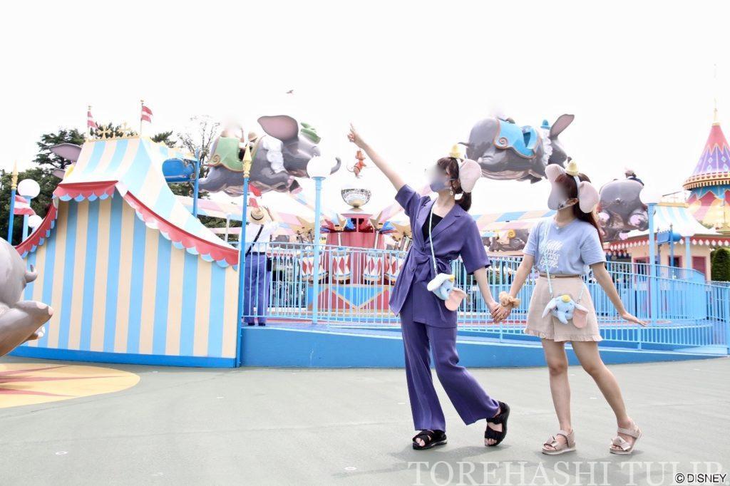 ディズニー カメラキャスト カメキャス フォトキー 風船 ミッキーバルーン シャボン玉 場所 合成 野生カメキャス 無料 最新 2021年